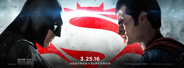 batman-v-superman-aube-justice-news-infos-actu-film