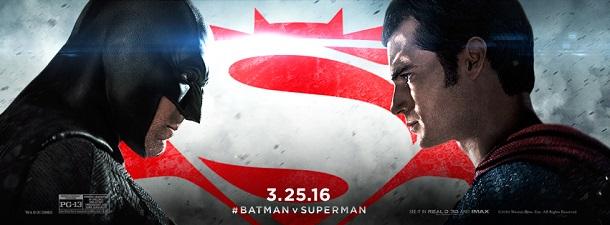batman-v-superman-aube-justice-news-infos-actu-film