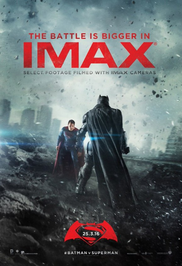 batman-v-superman-poster-imax