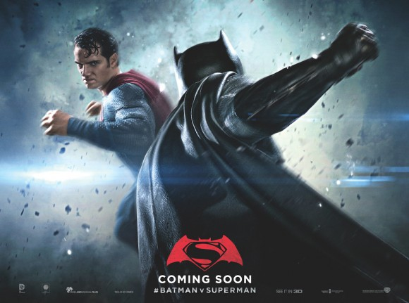 batman-v-superman-poster-squad-battle