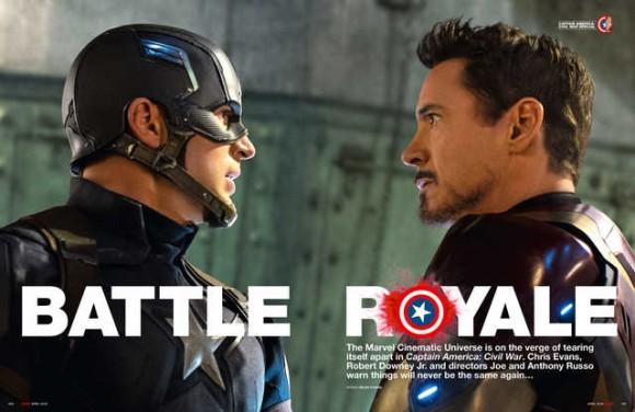 battle-royale-captain-america-civil-war