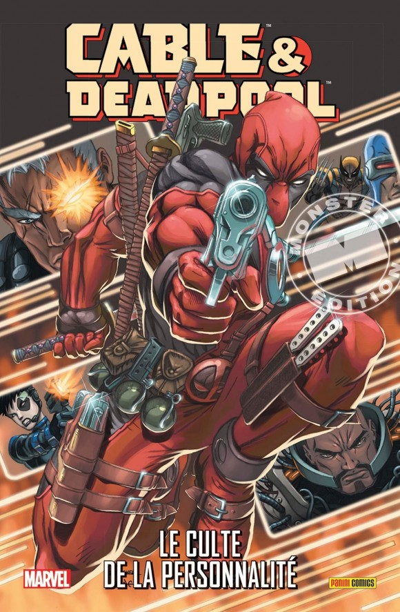 cable-deadpool-marvel-guide-comics