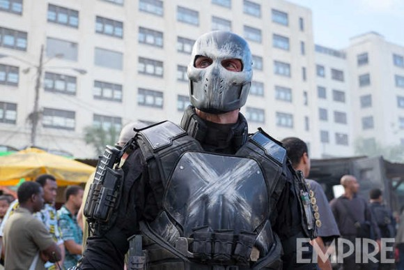 captain-america-civil-war-crossbones