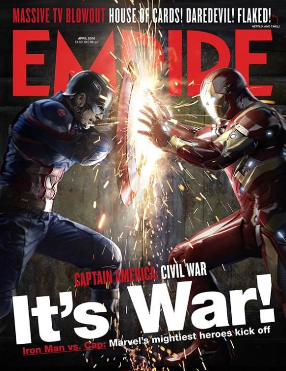 captain-america-civil-war-its-war-cover-empire