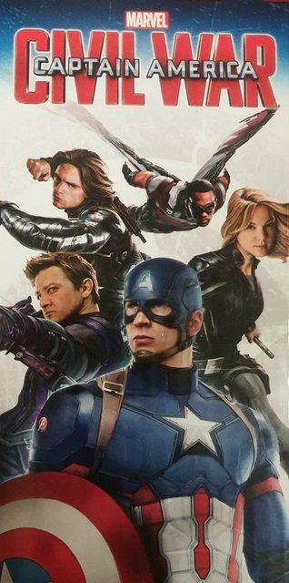 captain-america-civil-war-promo-art-captain