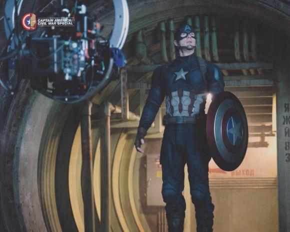 captain-america-shield-shooting-civilwar