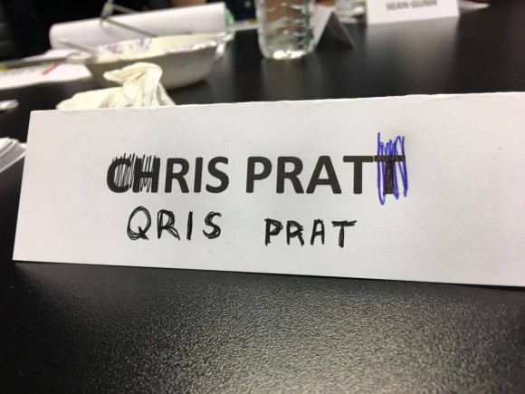 chris-pratt-rehearsals-gotc