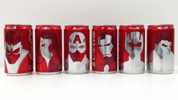 coca-marvel-superbowl