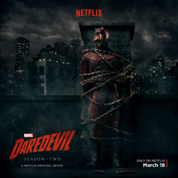 daredevil-marvel-season-2-netflix