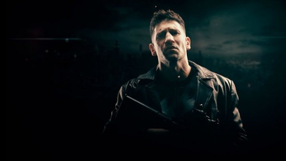 daredevil-saison-2-promo-punisher