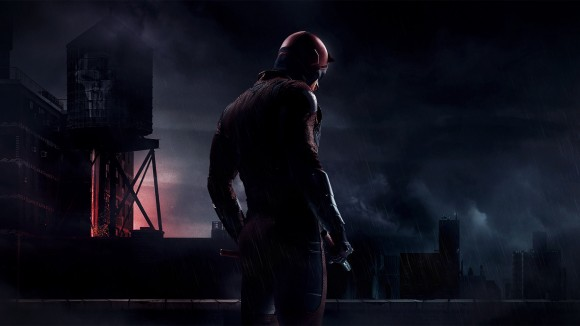 daredevil-season-2-wallpaper-costume