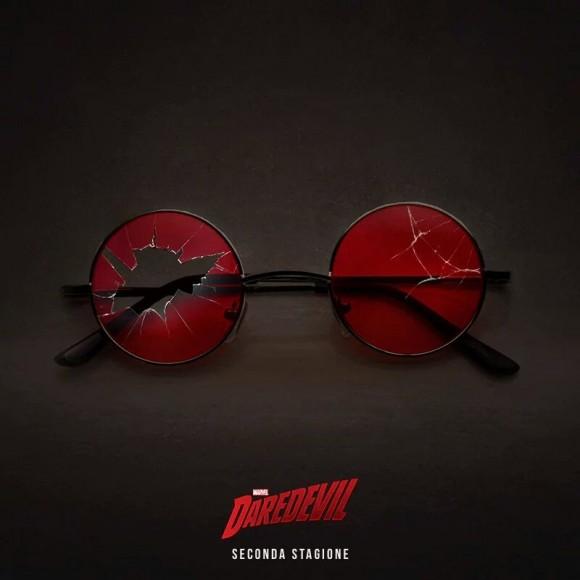 daredevil-teaser-season