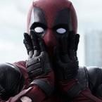 A deux jours de la sortie américaine de Deadpool, tous les signaux sont au vert (via TheHollywoodReporter)… De l'autre côté […]
