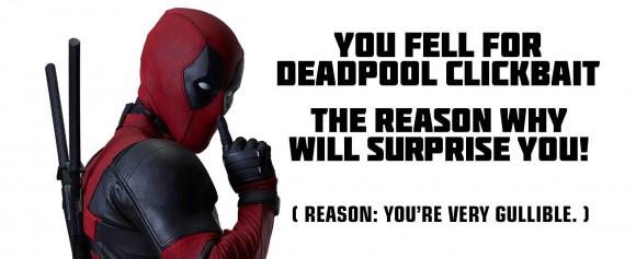 deadpool-clickbait-banner