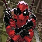 Depuis que vous avez découvert Deadpool, vous vous nourrissez exclusivement de chimichangas et de burritos ? Vous avez menti à […]