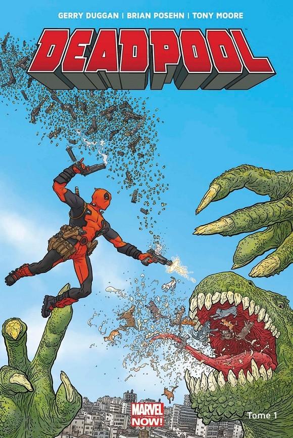 deadpool-guide-lecture-comics-marvel