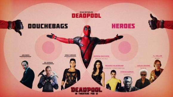 deadpool-infographie-good-vilains