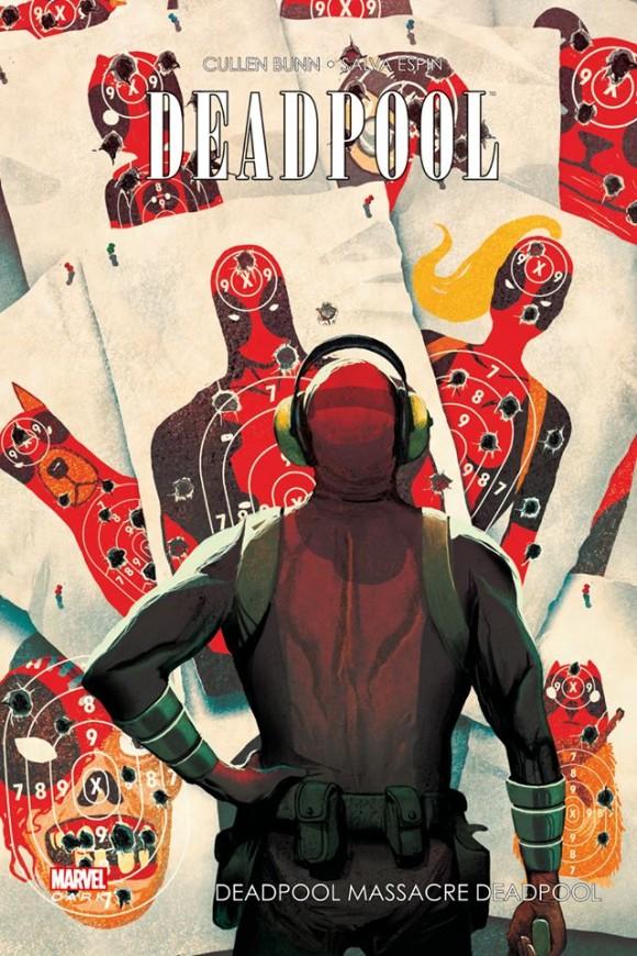 deadpool-massacre-guide-comics
