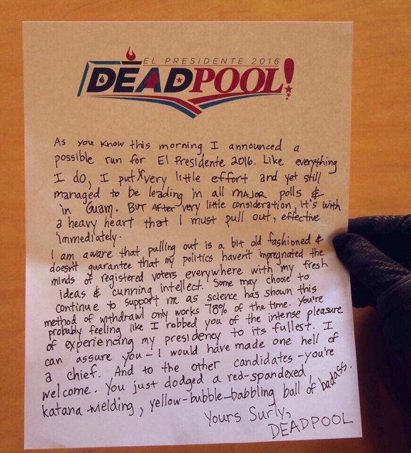 deadpool-presidential-letters