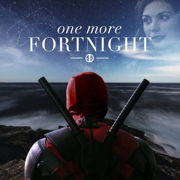 deadpool-promo-romantic