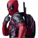 Avec Deadpool, le concept même de scène post-générique entre dans une nouvelle dimension… Cette scène bonus, qui a la particularité […]