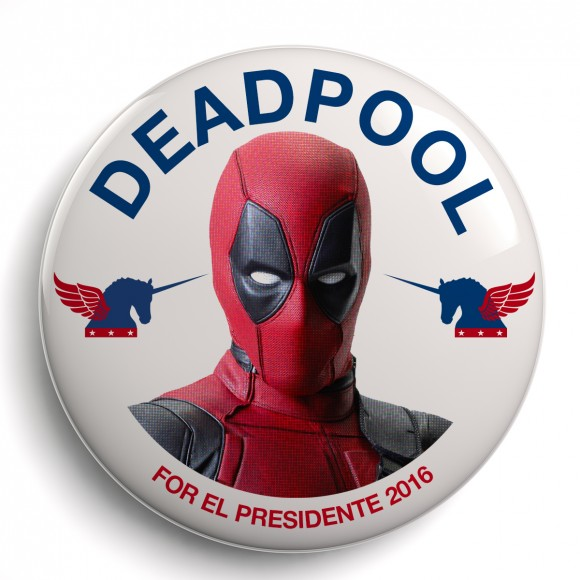 deadpool-unicorn-presidential