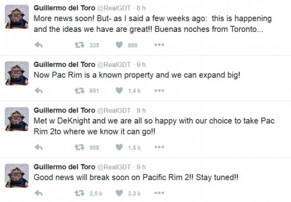 del-toro-twitter-pacific-rim-2-deknight