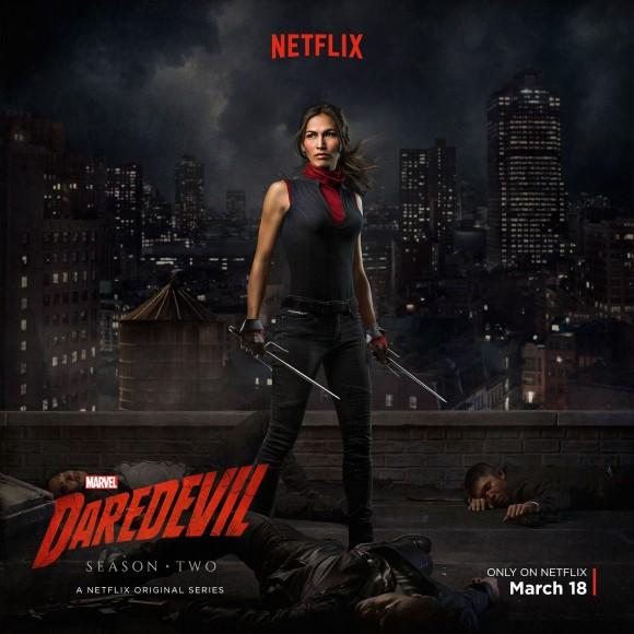 elektra-costume-daredevil-serie