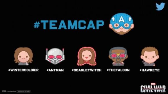 emoji-captain-america