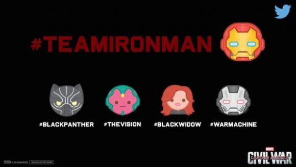 emoji-civil-war-superbowl