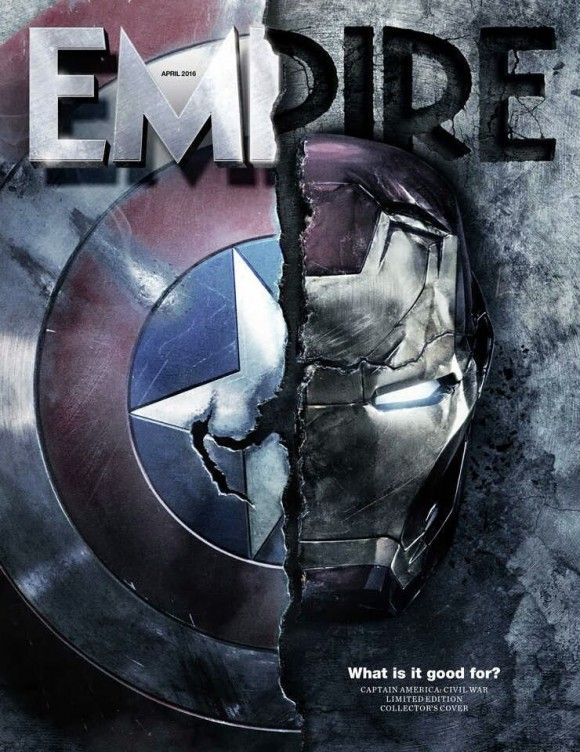 empire-cover-civil-war-collector