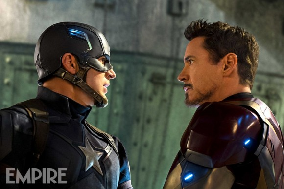 face-off-tony-steve-civilwar