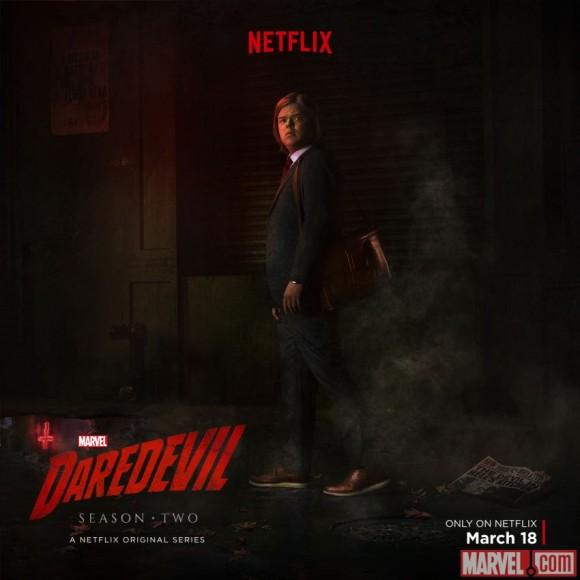 foggynelson-season-2-daredevil