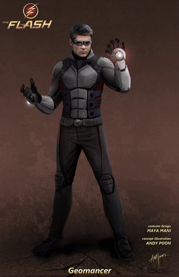 geomancer-concept-art-the-flash
