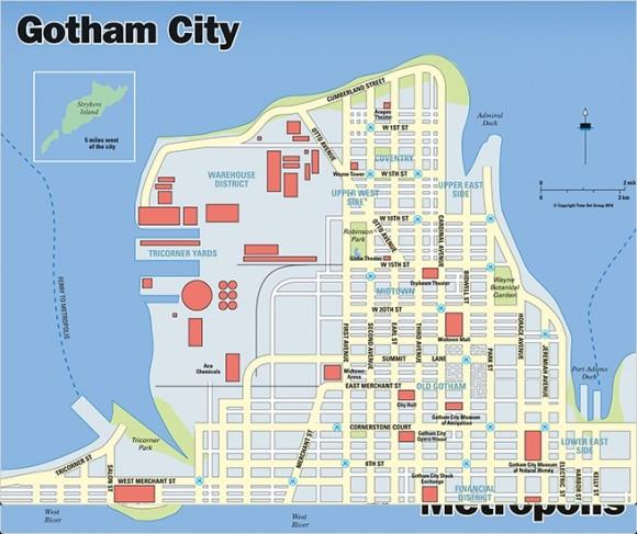 gotham-map-turkish-airlines-batman-v-superman