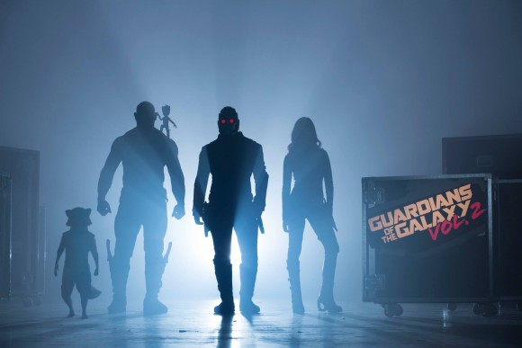 guardians-of-the-galaxy-vol-2-image
