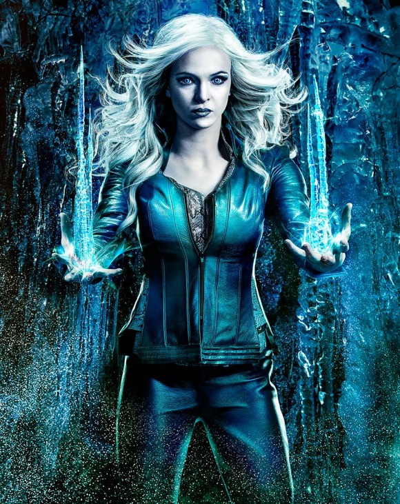 killer-frost-poster-earth-2-the-flash