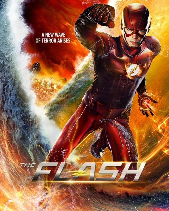 king-shark-poster-episode-flash