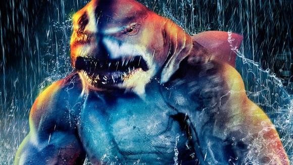 king-shark-promo-art-the-flash