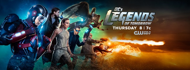 legends-of-tomorrow-actu-series-infos-news-avis