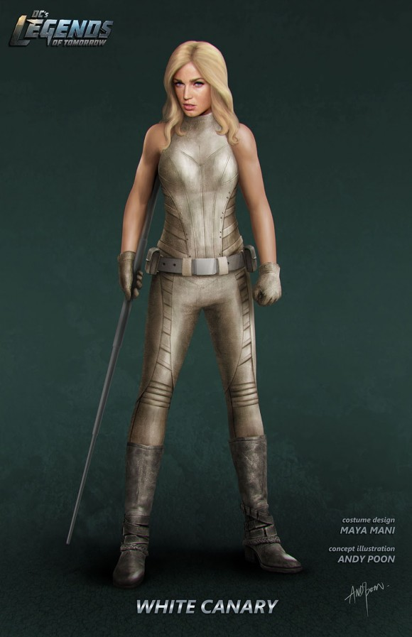 legends-of-tomorrow-concept-art-white-canary