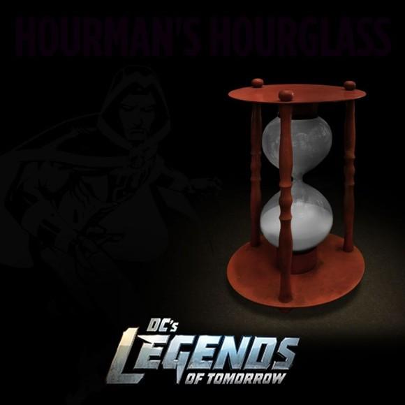 legends-of-tomorrow-easter-egg-hourman