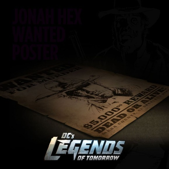 legends-of-tomorrow-easter-egg-jonah-hex