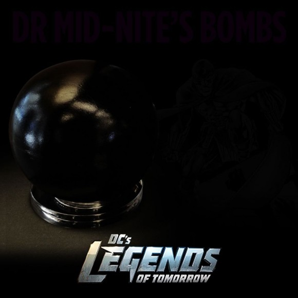 legends-of-tomorrow-easter-egg-midnites