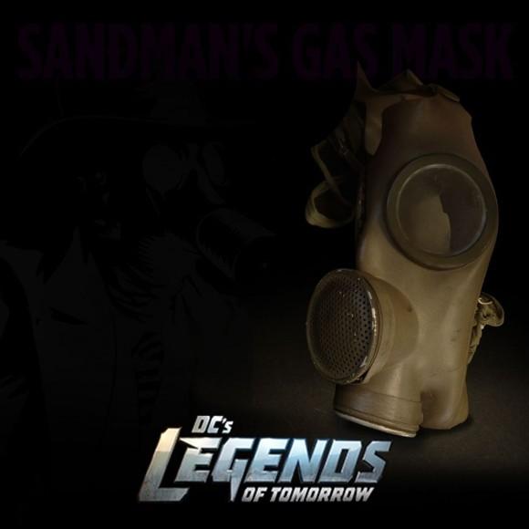 legends-of-tomorrow-easter-egg-sandman