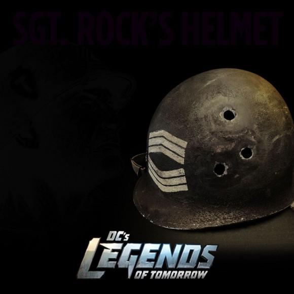 legends-of-tomorrow-easter-egg-sergent-rock