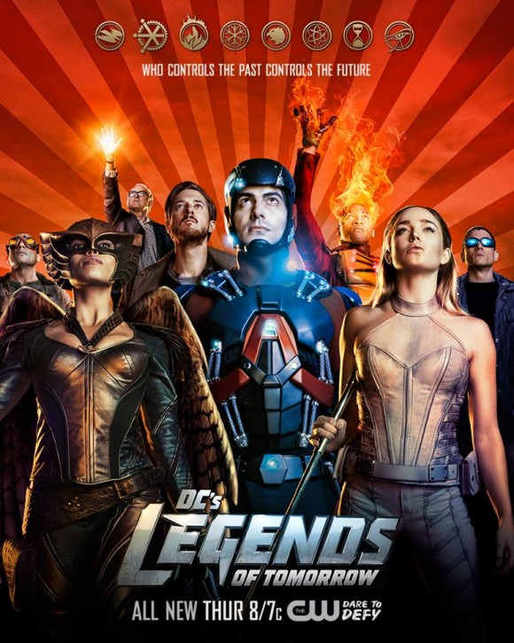 legends-of-tomorrow-episode-3-poster