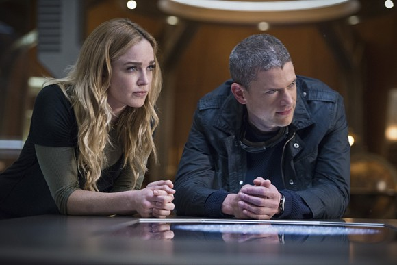 legends-of-tomorrow-white-knights-episode-shipping