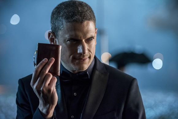 legends-of-tomorrow-white-knights-episode-wentworth
