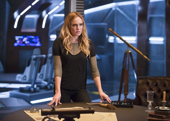 legends-of-tomorrow-white-knights-episode-white-canary